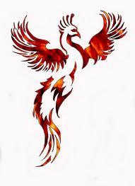 symbol för styrka