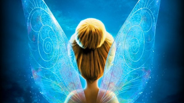 tinkerbell-secret-wings-624x351